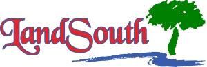 landsouth logo